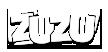 ZUZU.games