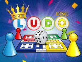 Ludo King Download Game at ZUZU games