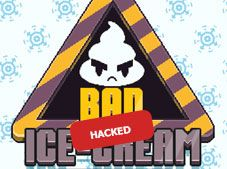 Bad Ice Cream Unblocked