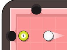 Ball Clash