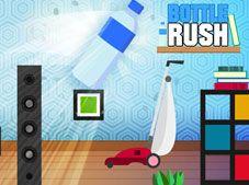 Bottle Rush