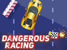 Dangerous Racing