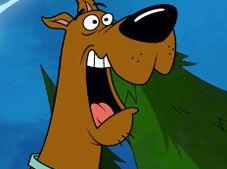 Drop Em Scooby