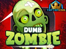 Dumb Zombie