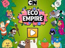 Eco Empire