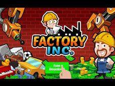 Factory Inc.