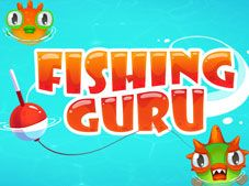 Fishing Guru