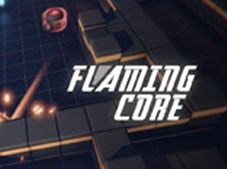 Flaming Core