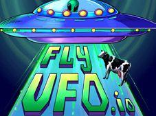 FlyUFO Io