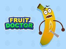 Fruit Doctor