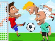 Fun Football