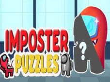 Imposter Puzzles