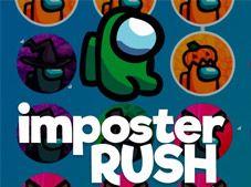 Imposter Rush