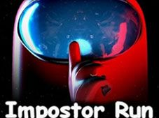Impostor Run 2