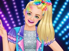 Jojo Siwa Dream