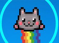 Kitten Force FRVR