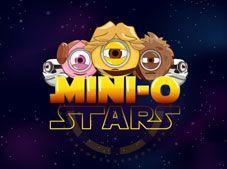 Mini-O-Stars