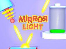 Mirror Light