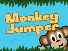 Monkey Jumper