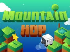 Mountain Hop