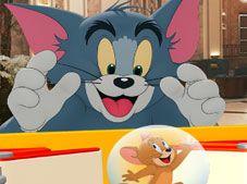 Mousetrap Pinball