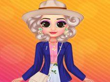 My Fabulous Vintage Look