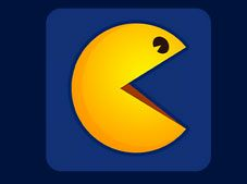 Pac-Man Io