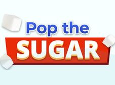 Pop The Sugar