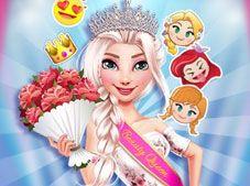Princess Beauty Pageant