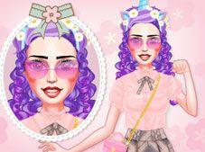 Princess Sweet Kawaii Fashion