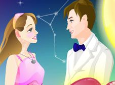 Romance Meter