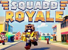 SquaddRoyale