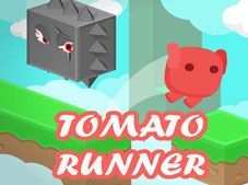 Tomato Runner