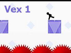 Vex 1