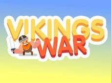 Vikings War