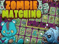 Zombie Matching